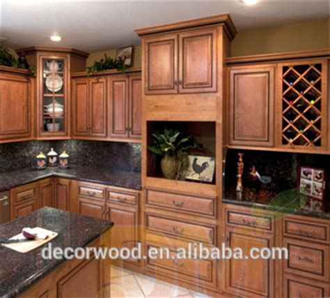 used oak kitchen cabinets for sale raised panel solid wood used kitchen cabinets for sale