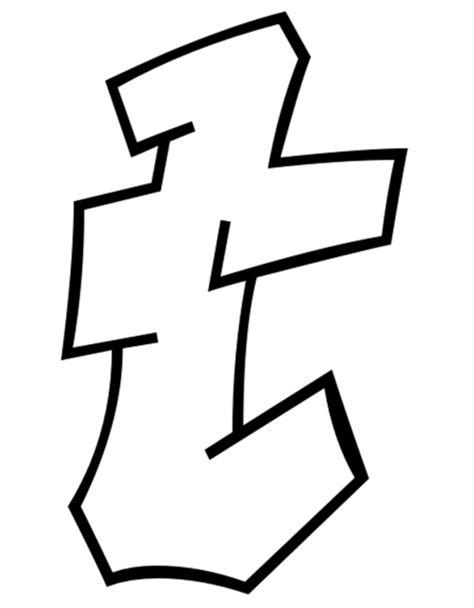 lettere alfabeto da disegnare lettere alfabeto da stare gratis az colorare