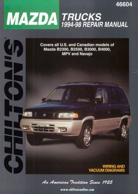 motor repair manual 1989 mazda mpv regenerative braking service manual 1994 mazda mpv engine repair manual mazda mpv haynes manual 1989 1994 van