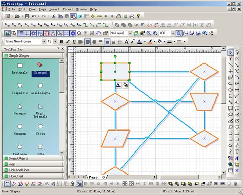 visio salon visual c mfc components welcome to ucancode software