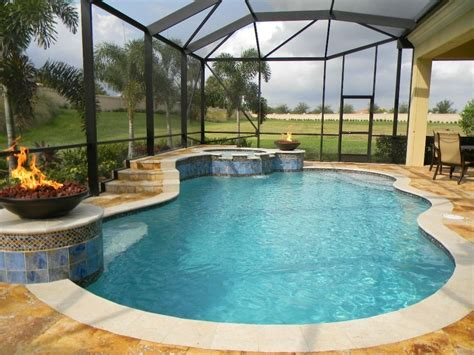cool pool ideas custom swimming pool designs design decorating cool at