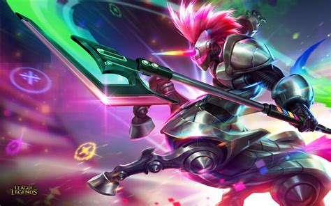 Surrender at 20: The Arcade is Open - New Riven ... C- Programming Wallpaper