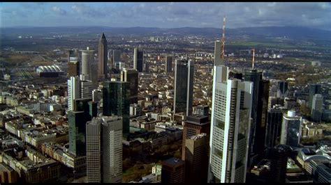 deutsche bank japan wolkenkratzer frankfurt am deutschland rm