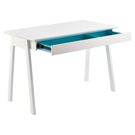white desk white cach 233 desk the container store