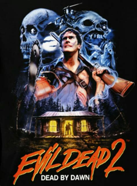 film evil dead cerita 1000 ideas about classic horror movies on pinterest