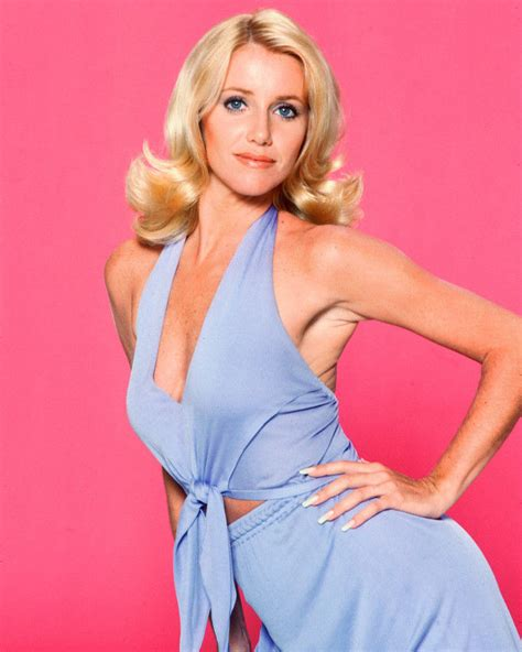 dose suzanne somers sell hair dye suzanne somers sexy studio pin up color photo or poster ebay