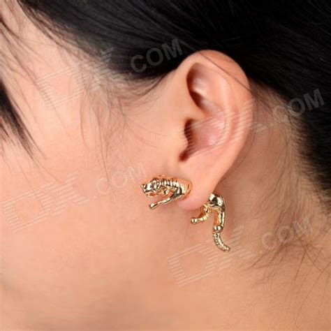 Ear Stud cool earrings studs www pixshark images galleries