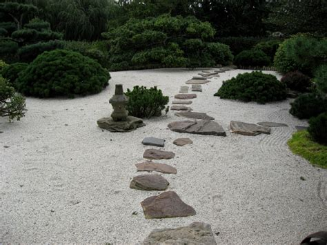 Zen Landscape Tips For Planting Your Own Japanese Garden Ideasdesign