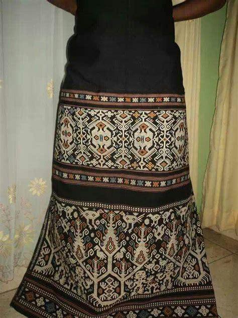 Tenun Blanket Etnikantikikat 70 144 best batik images on batik fashion batik