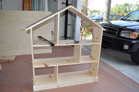 diy house diy dollhouse dollhouse diy bookcases diy s dollhouse