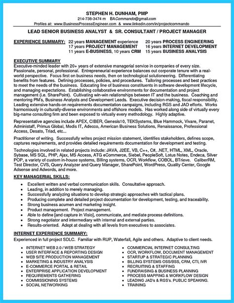 Best Call Center Resume by Cool Information And Facts For Your Best Call Center