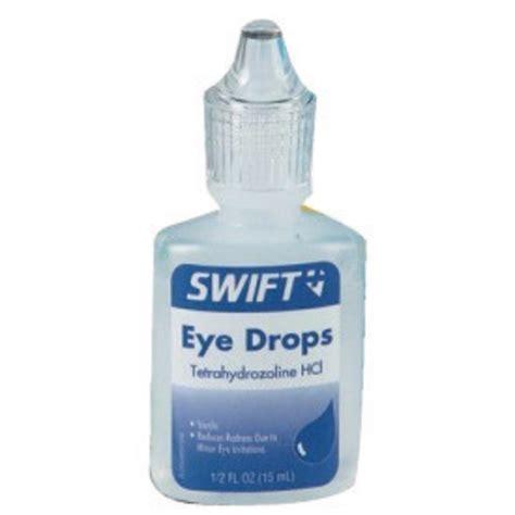 Insto Regular Eye Drops airgas sh4242800 aid 1 2 ounce bottle