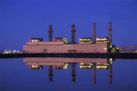 electrical calculations and guidelines for generating station and industrial plants books pnm seeks to raise rates for customers electric light