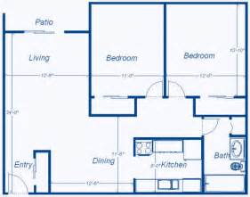 sq ft floor plans