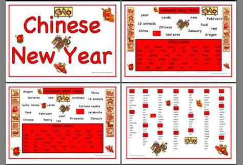 new year ks2 literacy top teaching tools