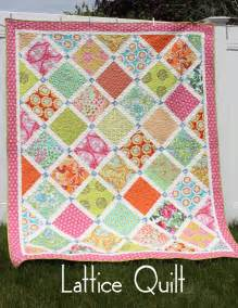 Everything quilts quilt fabric quilting store with mail order
