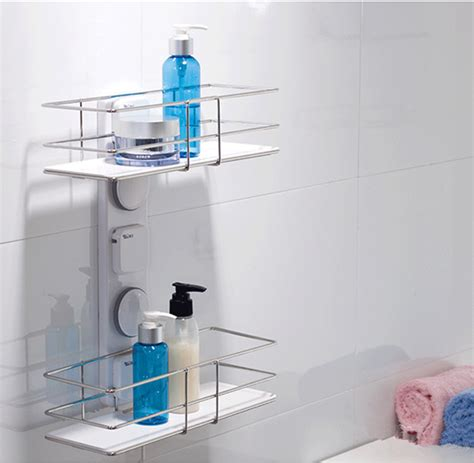 bathroom corner shelf new arrival stainless steel bathroom
