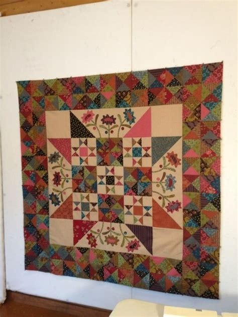 Diehl Quilts by 1000 Images About Diehl Quilt S So Country On