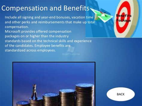 employee benefits best job perks for workers money