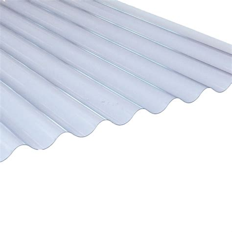 plastic sheet curtains heavy duty clear corrugated roofing sheets best roof 2017