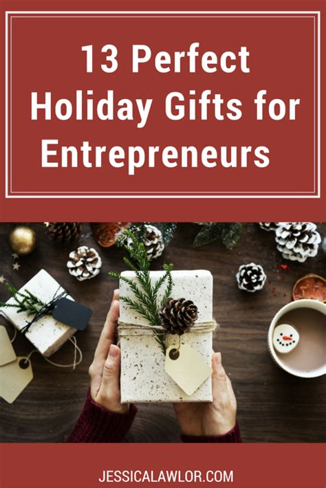 best 28 christmas gifts for owners the best christmas