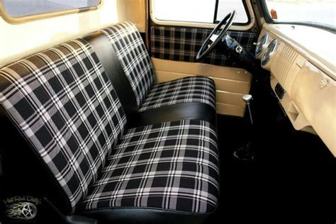 cool bench designs cool bench seat design vehicles interior ideas