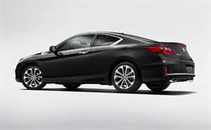 honda dealers of san diego county honda accord coupe