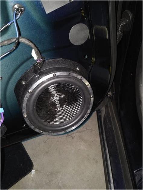 Tesla Model S Sound System Light Harmonic Premium Audio System Tesla Model S M