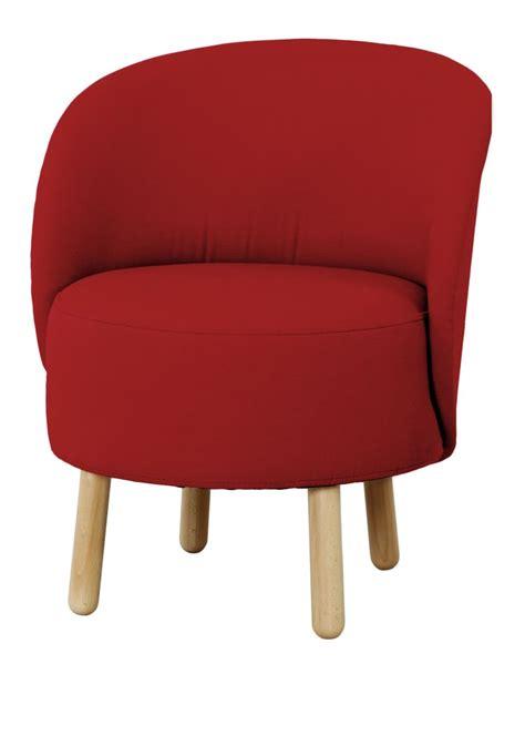 sofa seks bold stol lekker og liten designet av studio habitat