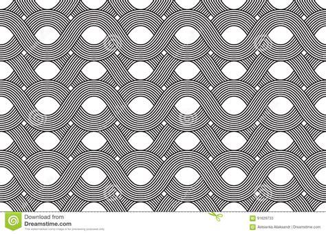 vector seamless pattern modern stylish texture vector seamless pattern modern stylish texture geometric