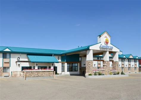 Comfort Inn Dillon by Comfort Inn Dillon Mt Hotel Reviews Tripadvisor