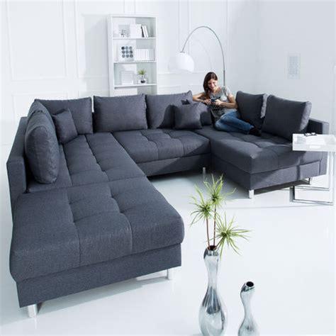 riess ambiente sofa sofas couches riess ambiente g 252 nstig kaufen