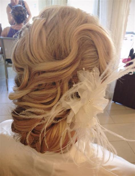 Hairstyle Studio by Creative And Wedding Hairstyles For Hair