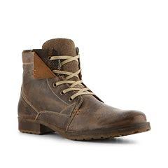 dsw mens slippers bullboxer helios boot dsw