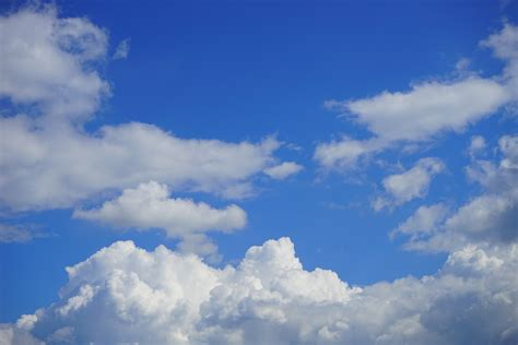 images cloud sky white sunlight daytime blue