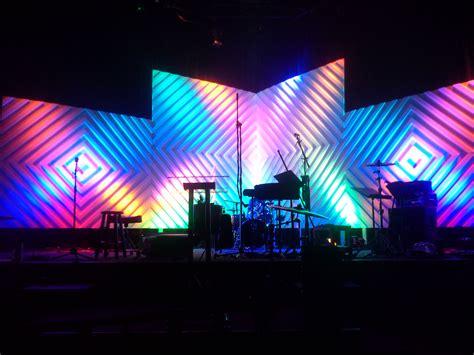 backdrop design for church god s eye church stage design ideas