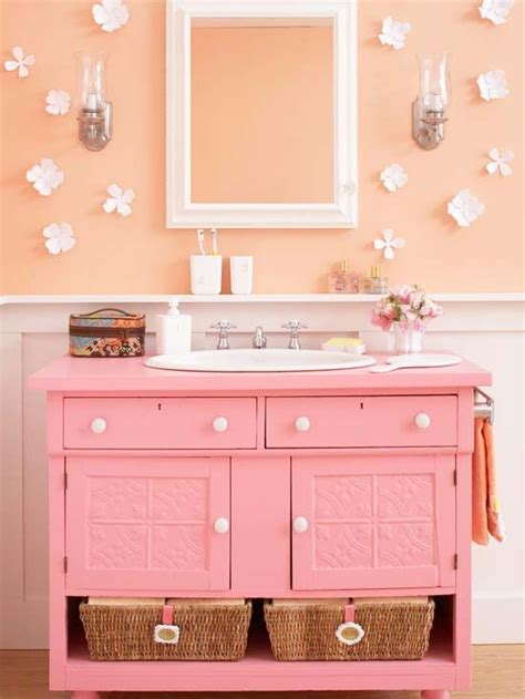 Cheap Pink Chest Of Drawers by Dressers Vanities And Bathroom On