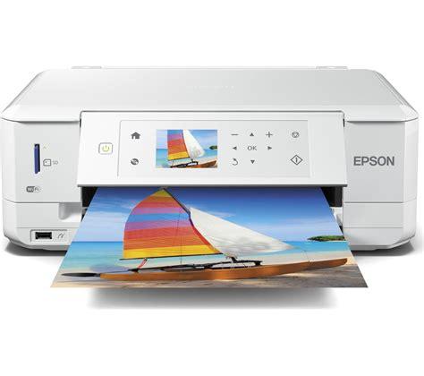 Toner Printer Epson buy epson expression premium xp 635 all in one wireless