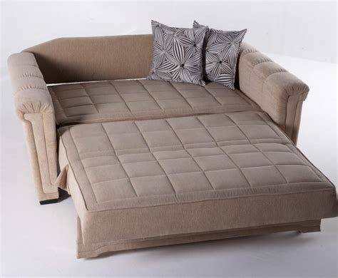 most comfortable sleeper sofa mattress great sleeper