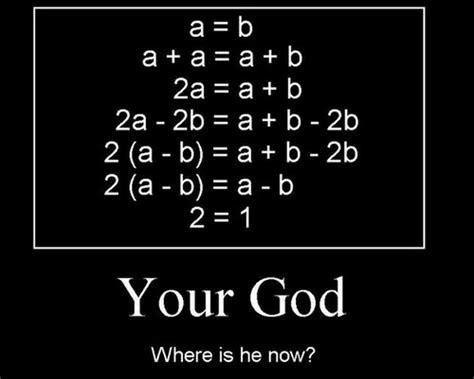 Math Problem Meme - funny math memes