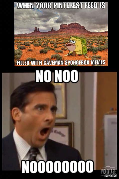 Gaaaaay Meme - gaaaaay meme 28 images gaaaaay the six best sherlock