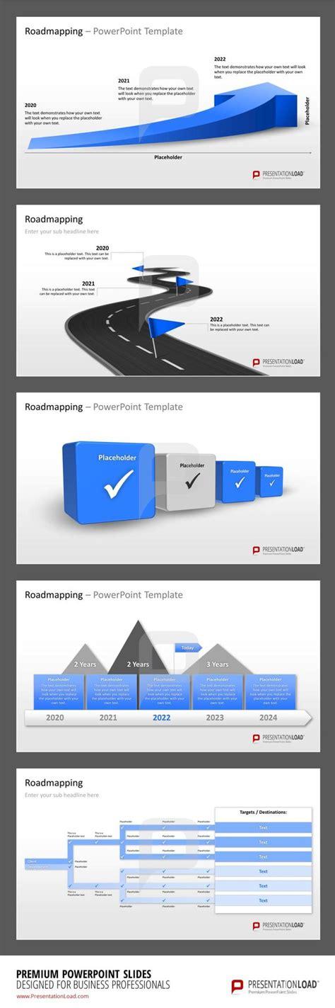powerpoint design vorlagen erstellen 37 best projektmanagement powerpoint images on