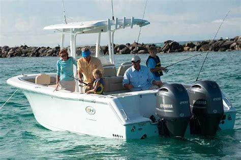 sea hunt boats sale orlando sea hunt boats for sale in orlando florida