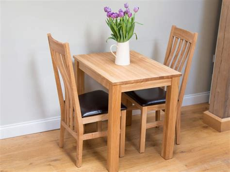 Small Table And Chairs by Small Table And Chairs Small Kitchen Dining Table