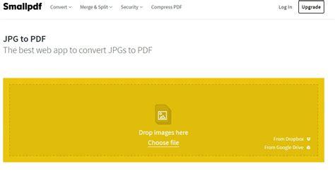 convert pdf to word lengkap cara convert pdf ke excel software converter pdf paling