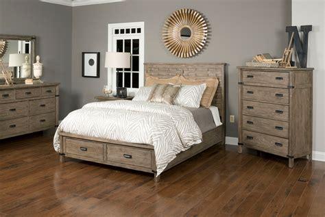 kincaid bedroom set rice bedroom set tall poster rice bedroom set 12310