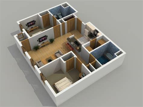 1 bedroom apartments morgantown wv 2 bedroom apartments morgantown wv www indiepedia org 17918 | 4b26a70800c84630