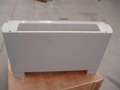fan coil unit price fan coil unit c d or oem china manufacturer products