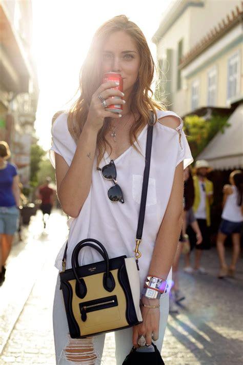 Fashion Bag Min Min mini bag perfection bags of style