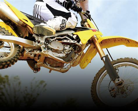 Suzuki Parts House Buy Oem Suzuki Parts Accessories